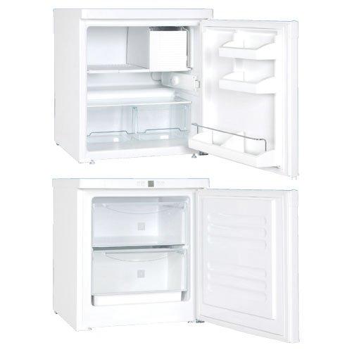 激安大特価! 小型冷凍庫ミニキューブ GX-823HC(69L) GX-823HC(69L) (24-2894-01)【日本フリーザー】[1台単位] B01KDPNS14, 秋山村:850519fb --- 4x4.lt