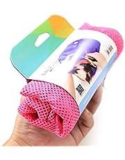 Runfon Bolsa de baño Ajustable para Gato Malla Bolsa de baño Tijeras de uñas Transpirable mordedura Bolsa résister
