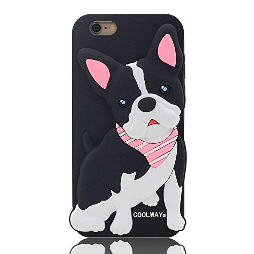 iphone 6 bulldog case - 9