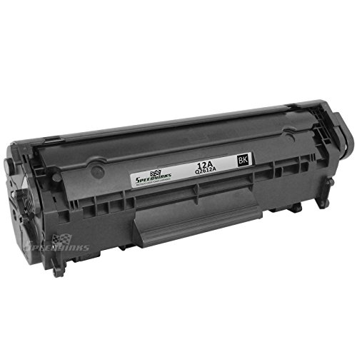 1010 Printer Toner Cartridge - 7
