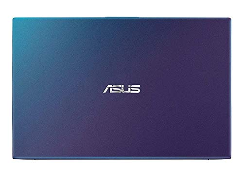 ASUS VivoBook 15 Ryzen-5 Laptop