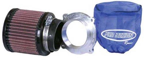 Pro Design Pro Flow Pre-Filter PD253C
