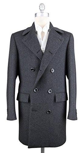 new-kiton-gray-coat-36-46
