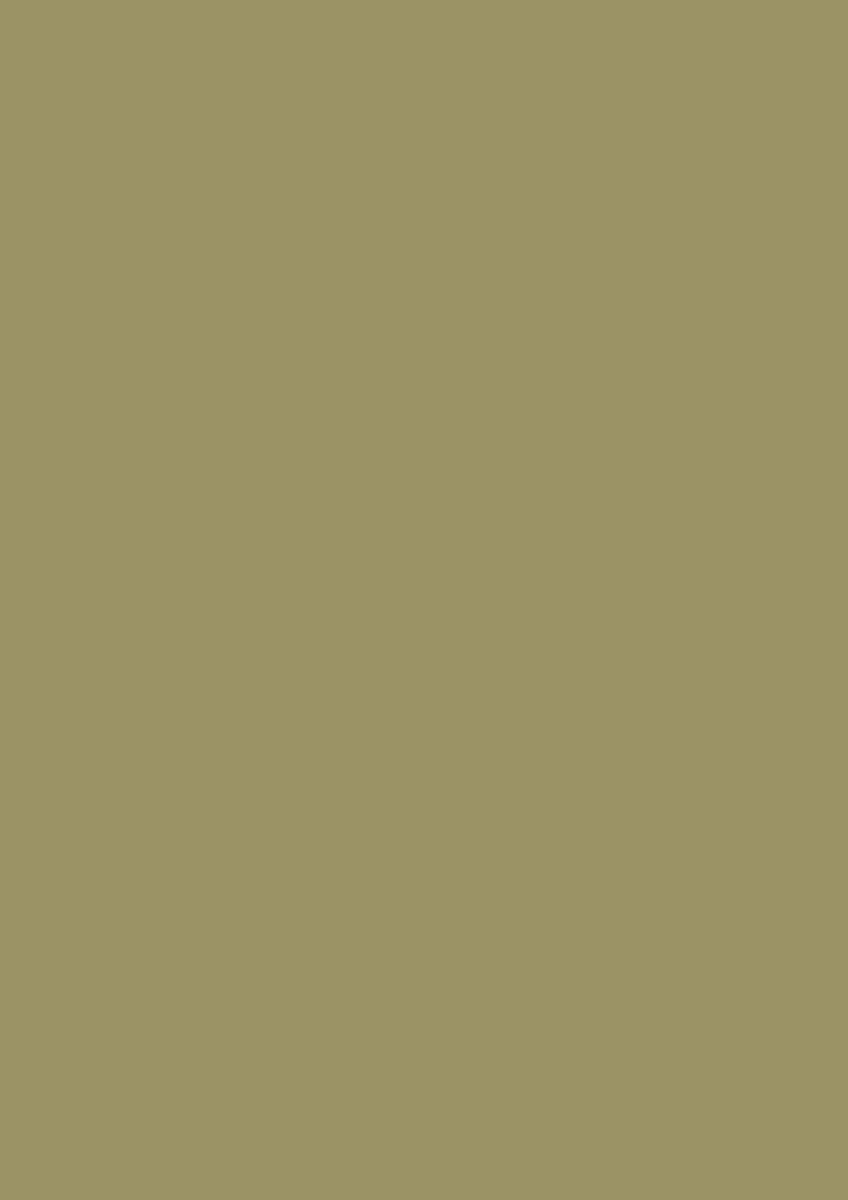 Baier & Schneider carta crespa roellchen, 50cm X 250m, Oro, VE = 10rotoli. 203300191 SC-MS-203300191