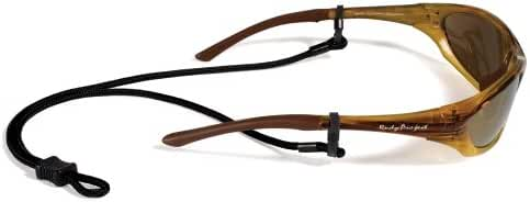 Croakies Terra Spec Adjustable Eyewear Retainer
