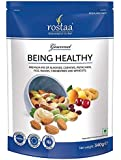 Rostaa Being Healthy (Healthy Mix) 340g