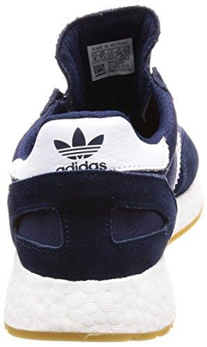 Pour Baskets Adidas maruni Ftwbla 000 Hommes Bleu Runner Iniki Gum3 rTEpwqTt