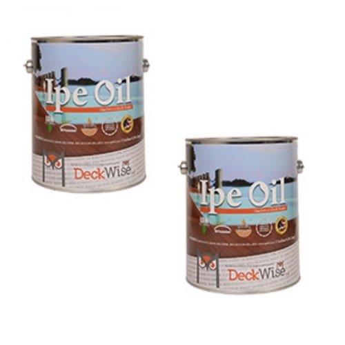paquete-de-2-ipe-clip-oil-aceite-para-acabado-de-cubiertas-plataformas-y-terrazas-de-madera-latas-de