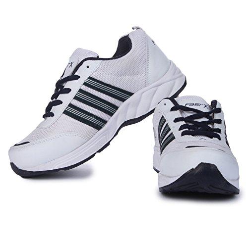 Athletic Tennis Sportswear Chaussures de course Chaussures de sport pour hommes