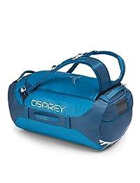 Osprey Packs Transporter 65 - Bolsa de Viaje