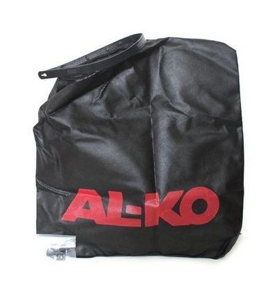 AL-KO aspirador soplador Bolsa: Amazon.es: Bricolaje y herramientas