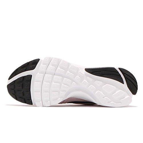 Presto 913967602 gs Sportive Scarpe Fly Air Nike AvqxRB5wn