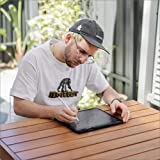 Paperlike (2 Pieces) for iPad Pro 12.9 Inch - Matte