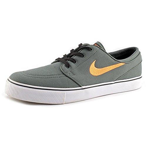 Skateboard Nike Scarpe 333824 verde da Multicolore Uomo qtrdqxn5w0