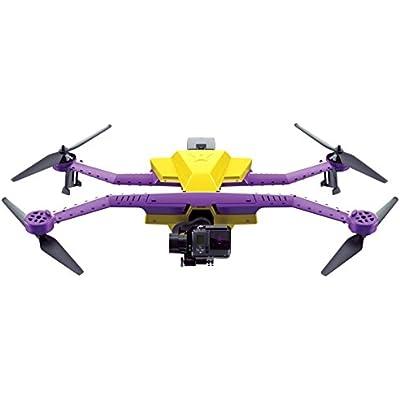 airdog-the-autonomous-action-sports