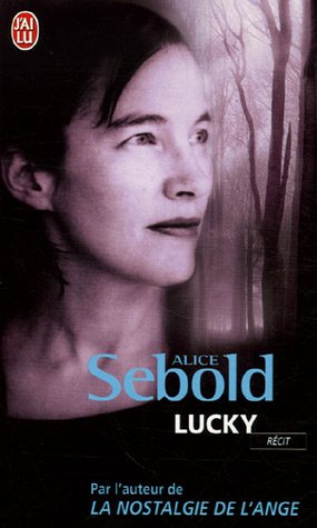 Lucky (French Edition)