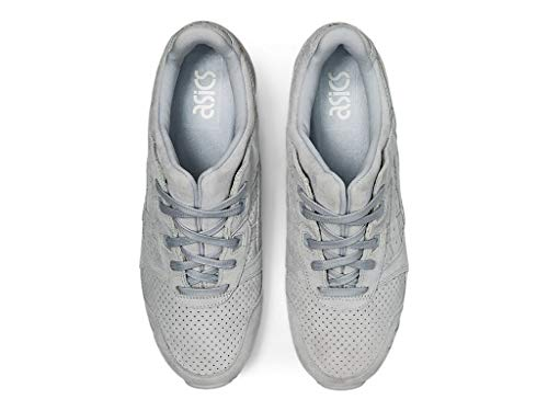 ASICS Men's Gel-Lyte III OG Shoes 6