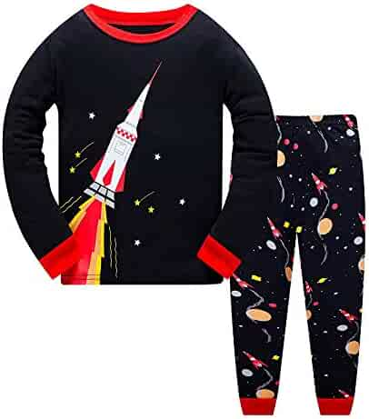 83c118aac269 Shopping Reds - Sleepwear   Robes - Clothing - Boys - Clothing ...