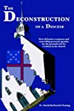 The Deconstruction of a Diocese, David Fleming, 0595318681