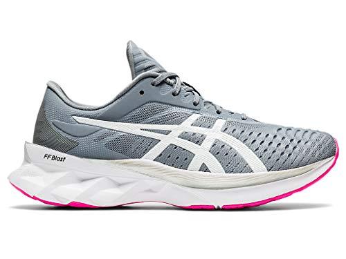 ASICS Women's Novablast Running Shoes 1