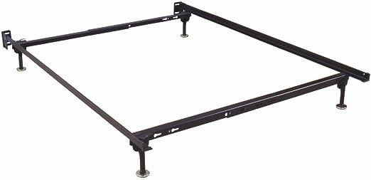 Amazon Com Ashley Furniture Signature Design Frames And Rails