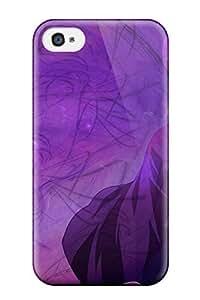 Renee Jo Pinson's Shop Best Case Cover Bleach HTC One M7 Case Cover Case 5541993K57907246