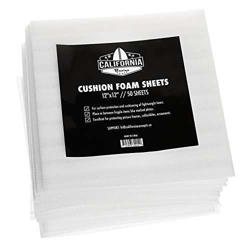 california-basics-12-x-12-cushion-foam-sheets-50-count-packing-supplies-for-moving-safely-wrap-dishe