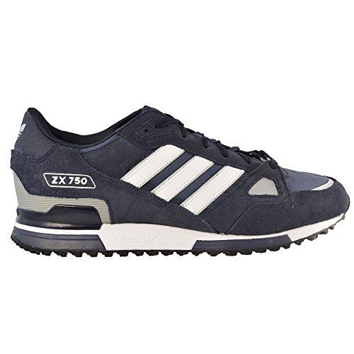 Zapatillas Adidas Para Deporte 750 De Originals Zx Hombre Nd qSwtSTa