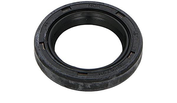 Corteco 19017037B Oil Seal for Manual Gearbox