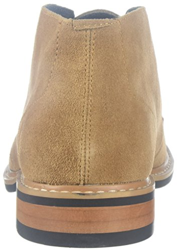 Joseph Abboud Men's John Chukka Boot, Camel, 11 M US