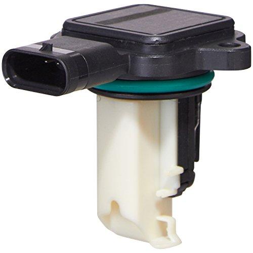 Spectra Premium MA343 Mass Air Flow Sensor (Sensor Mass Series Flow Air)