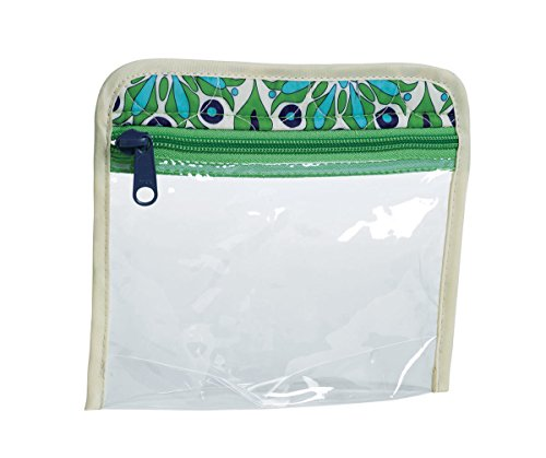 cinda-b-flight-friendly-travel-pouch-verde-bonita-one-size