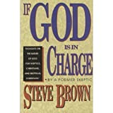 If God Is in Charge, Steve Brown, 0801010853