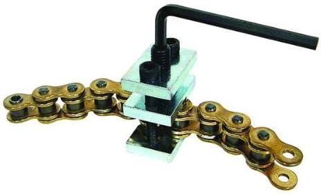 Motion Pro 08 0070 Mini Kettenpresse Auto
