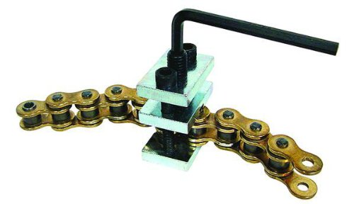 Motion Pro 08-0070 Mini Chain Press - Rivet O-ring Chain