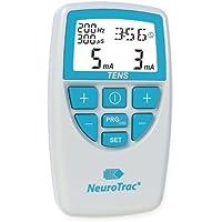 Dispositivo TENS de NeuroTrac