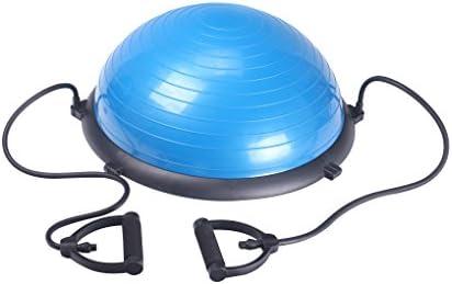 Bodytec Wellbeing balance board by BODYTEC WELLBEING TM