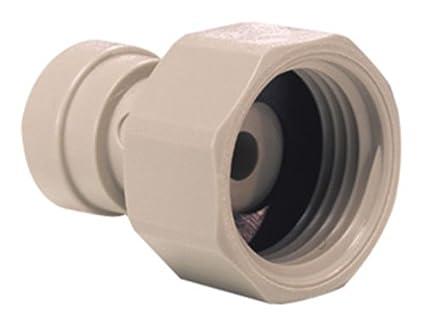 Kühlschrank Wasserleitung : Gewusst wie Ändern des wasser in den kühlschrank tür