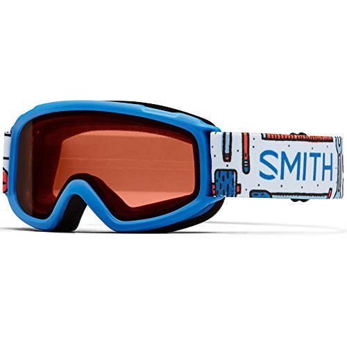 Smith Sidekick Junior Series Goggles Youth