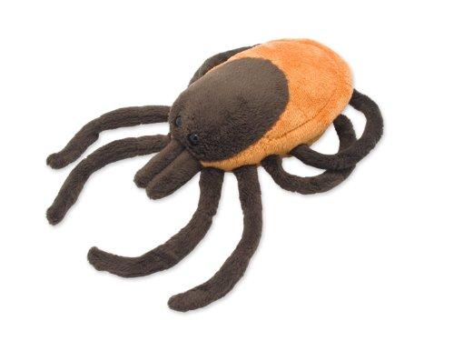 giant-microbes-tick-ixodes-scapularis-plush-toy