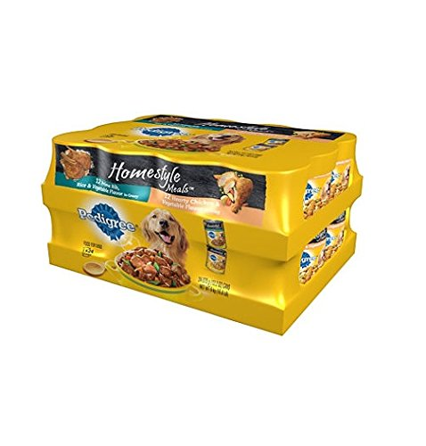 pedigree-homestyle-choice-cuts-wet-dog-food-variety-pack-132-oz-24-ct