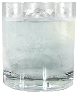 Camco 43871 Polycarbonate Tumbler pack