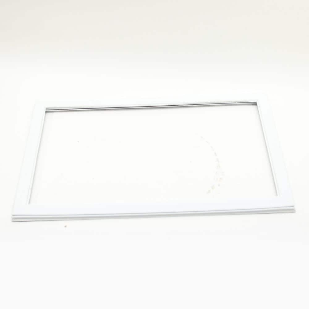Electrolux 242193203 Gasket-Freezer Door, White, Magnetic