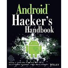testing and securing android studio applications ninirola antonio hernandez