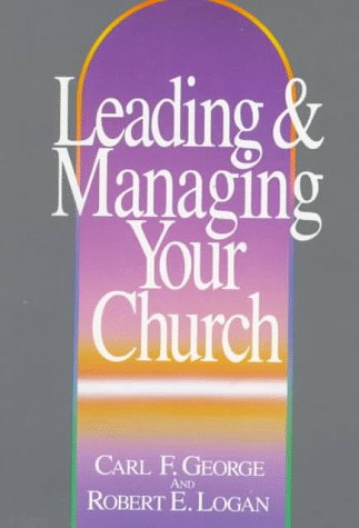 Leading-and-Managing-Your-Church
