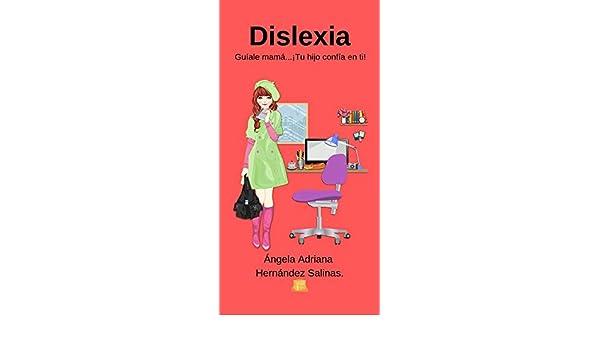¡Tu hijo confía en ti! (Spanish Edition) eBook: Ángela Adriana Hernández Salinas: Kindle Store