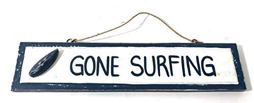(Gone Surfing 12