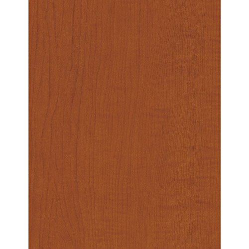 Series C Collection 30W Hutch by Bush Business Furniture (Image #3)'