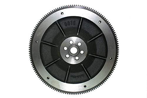 (Sachs NFW2005 Clutch Flywheel)