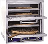 Bakers Pride P44-BL HearthBake Series Oven